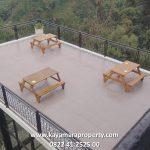 balkon hotel nava