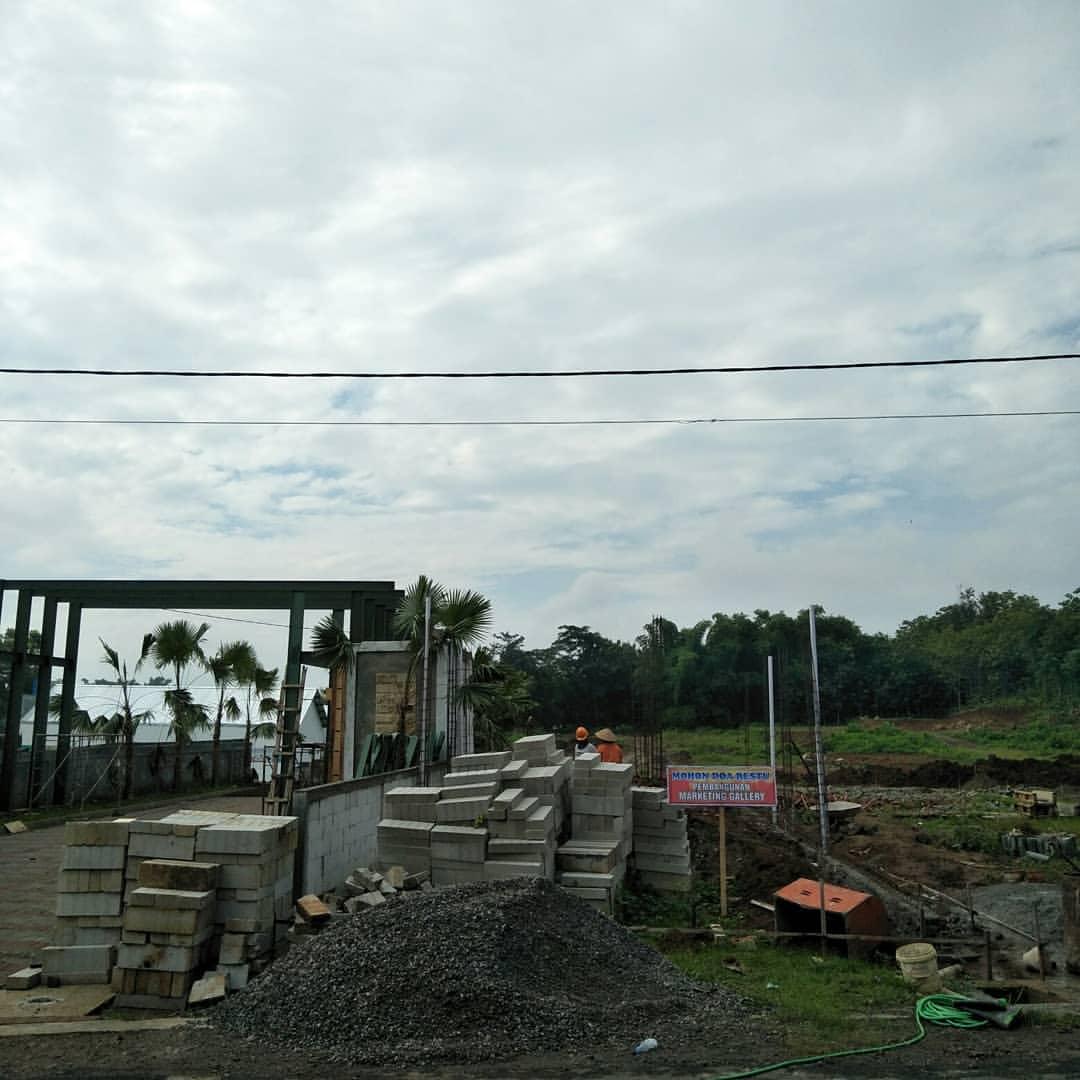 Artikel_Bangungrahangariboyo