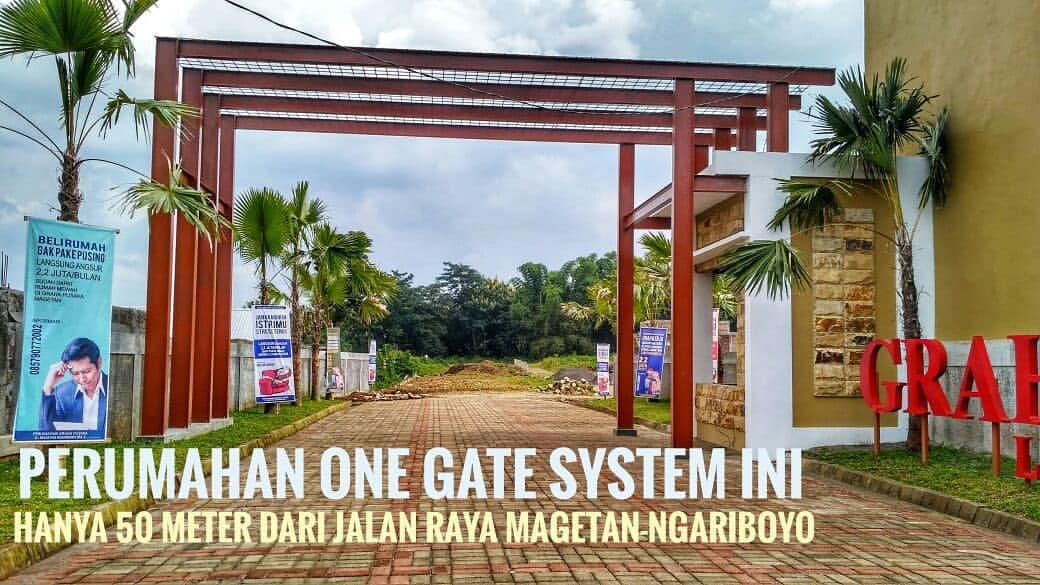 Artikel_Unggulngariboyoonegatesystem