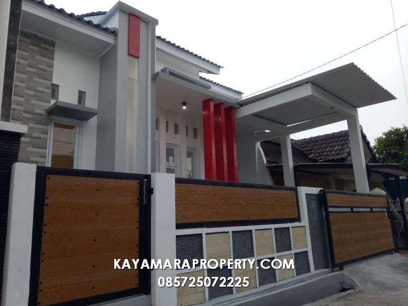 Rumah Jogja Indonesia