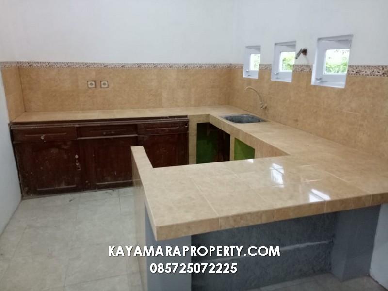 Rumah dijual di Daerah Istimewa Yogyakarta