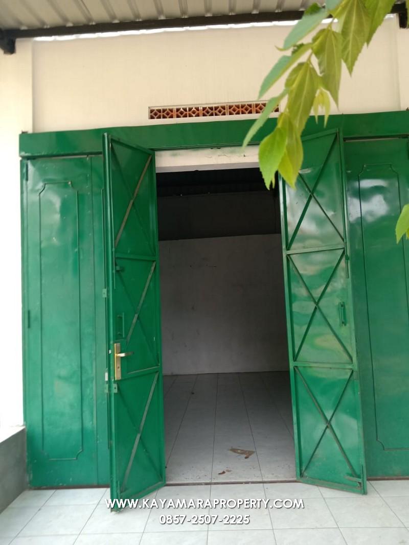 04 pintu garasi