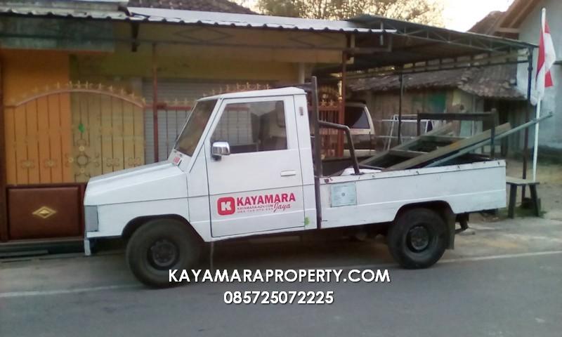 Pros_0012 mobilkayamara