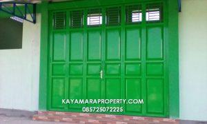 Pros_0024 pintubesimta