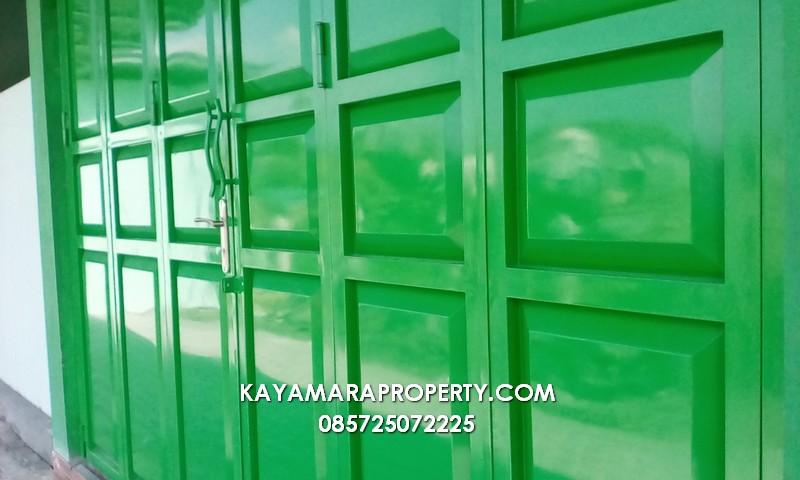 Pros_0025 pintusampingmtaj2