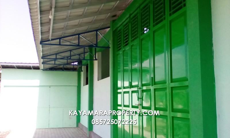 Pros_0026 pintuhijaumta