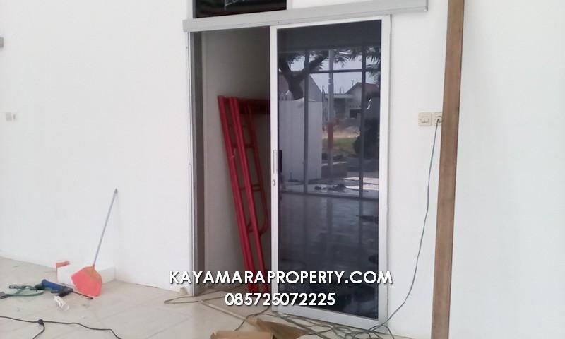 Pros_0072 pintu aluminium minimalis