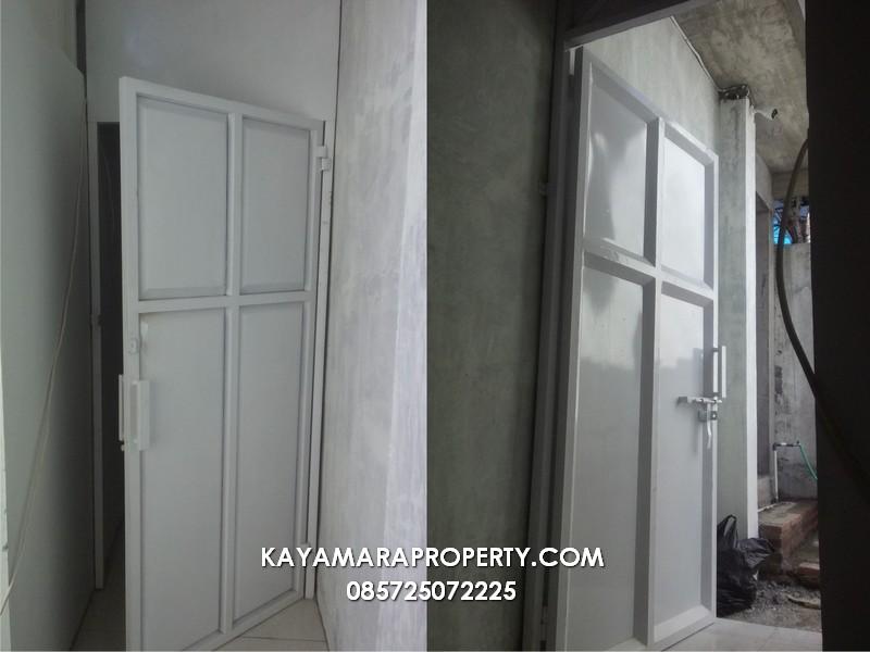 Pros_0074 harga pintu aluminium murah