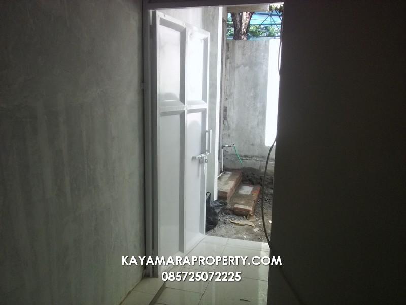 Pros_0075-jendela-aluminium.jpg