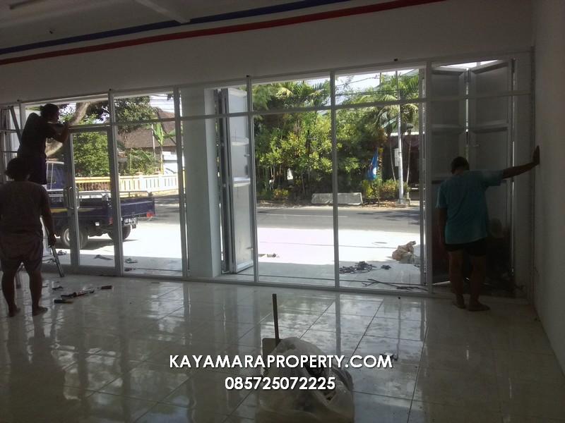 Pros_0078-pintu-aluminium-kaca.jpg