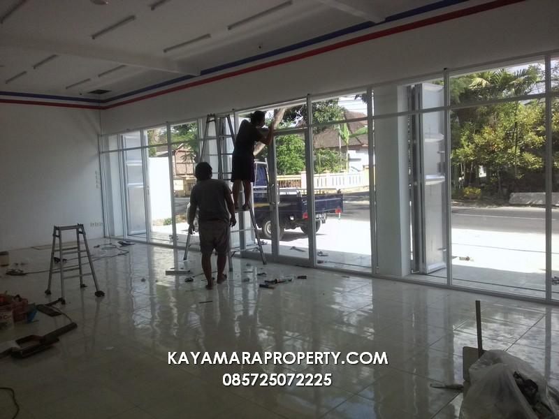 Pros_0079-harga-pintu-aluminium-per-meter.jpg