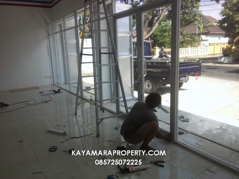 Pros_0080-harga-pintu-aluminium-murah.jpg