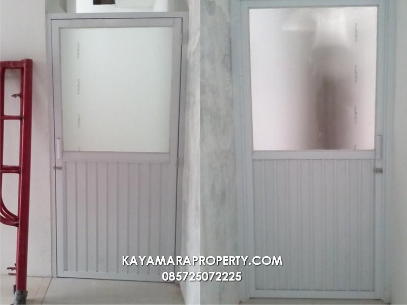 Pros_0086 toko aluminium mojogedang