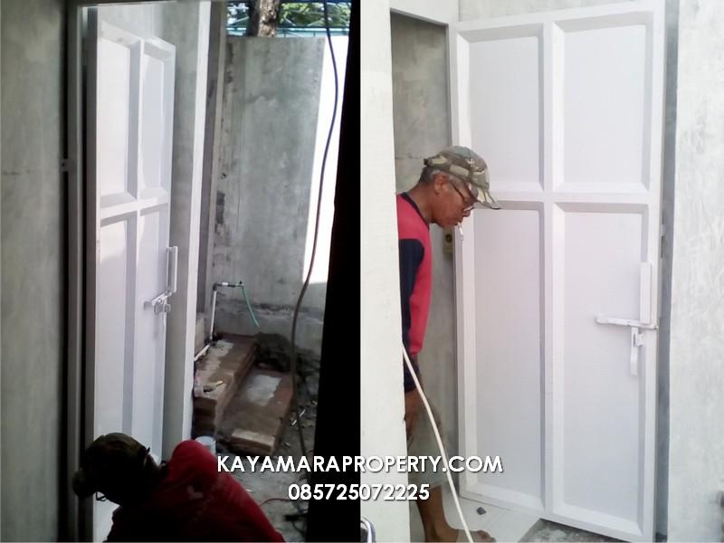 Pros_0089 toko aluminium solomatesi