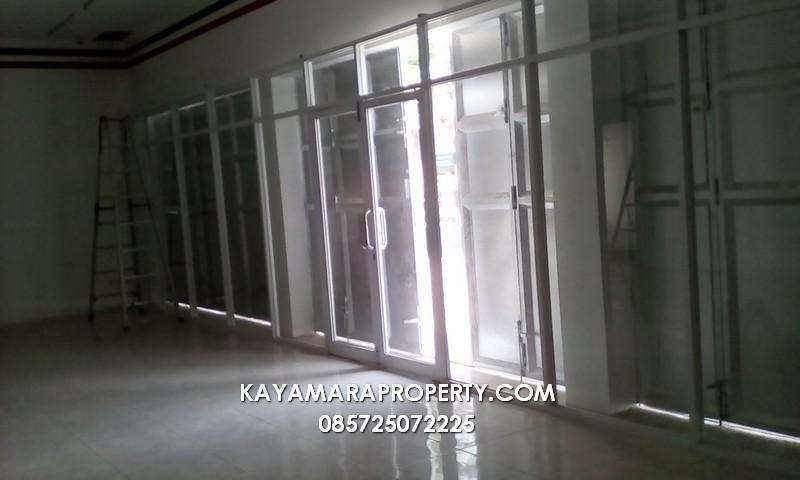 Pros_0091 pintu aluminium harga