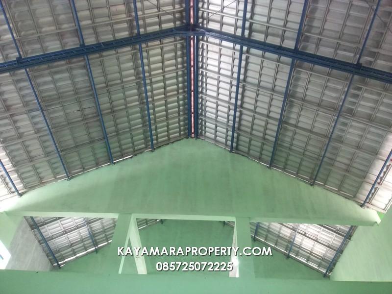 Pros_0110-Bajaringangedungolahraga.jpg