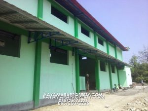 Pros_0122 Kanopikaranganyar
