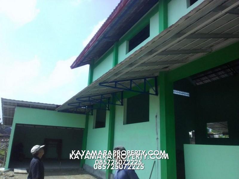 Pros_0123 Kanopipalur