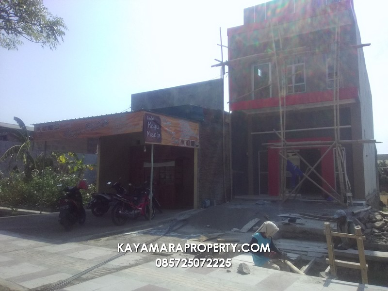 Gued-023-BorongTokoPapahan.jpg