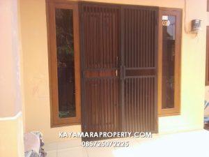 http://www.kayamaraproperty.com/wp-content/uploads/2018/10/PINTU-005.jpg