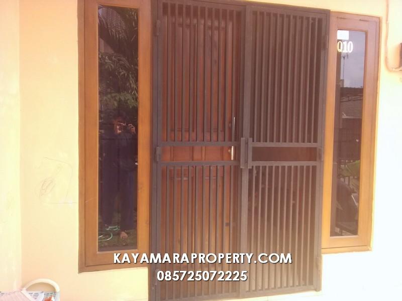 http://www.kayamaraproperty.com/wp-content/uploads/2018/10/PINTU-006.jpg