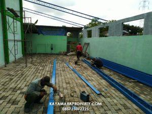 DudukanBajaringan 012DudukanBajaringan 012