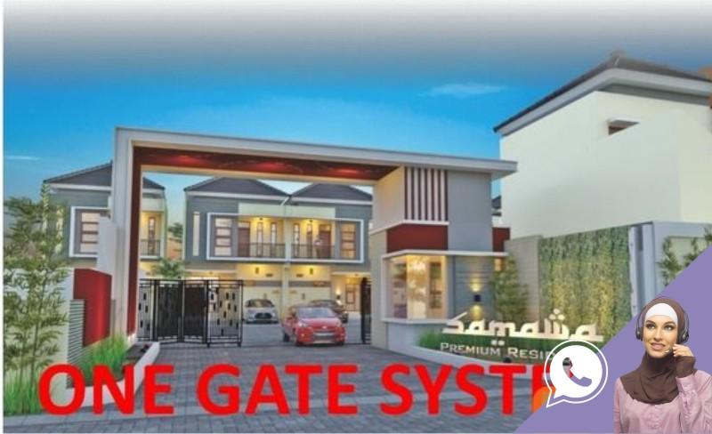 Rumah_PremiumResidence_1gate