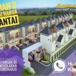 Rumah_PremiumResidence_cover