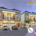 Rumah_PremiumResidence_depan