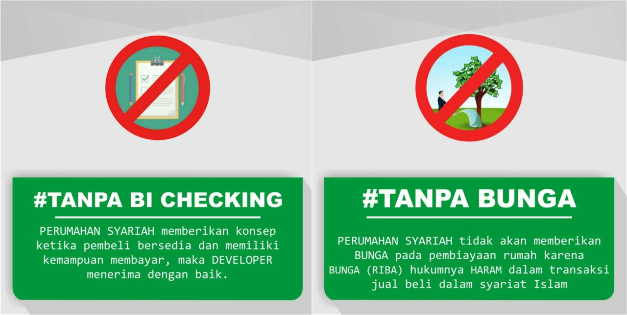 Tanpa_bungabickheking