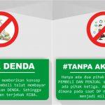 Tanpa_dendaakadganda
