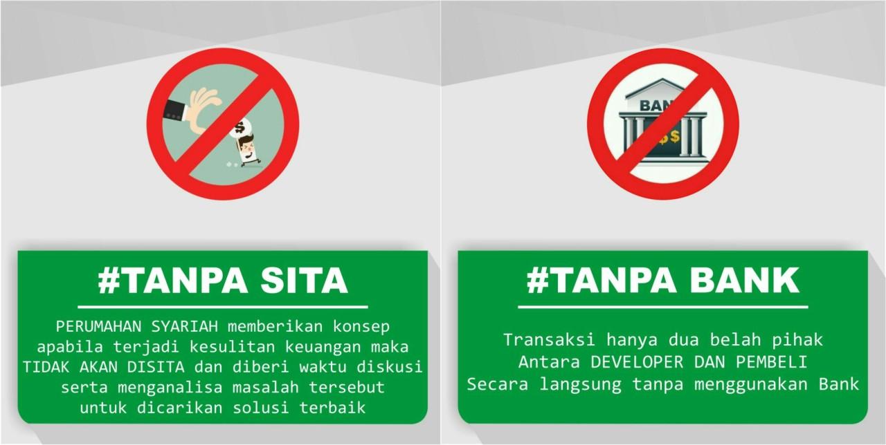Tanpa_sitabank