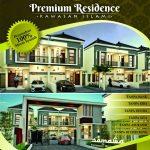 fasilitas premium residence2