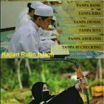 fasilitas rumah syariah mojolaban