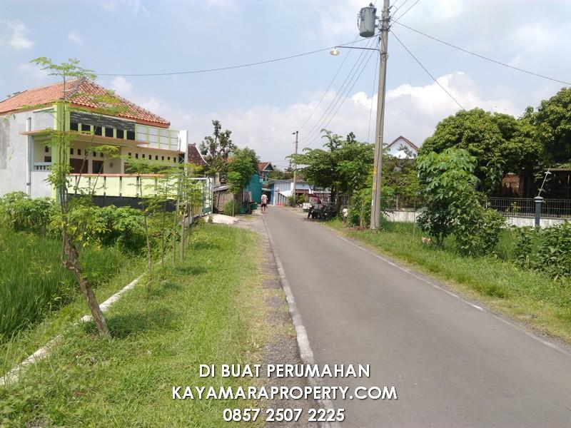 RumahTriyagan 012 klaruan