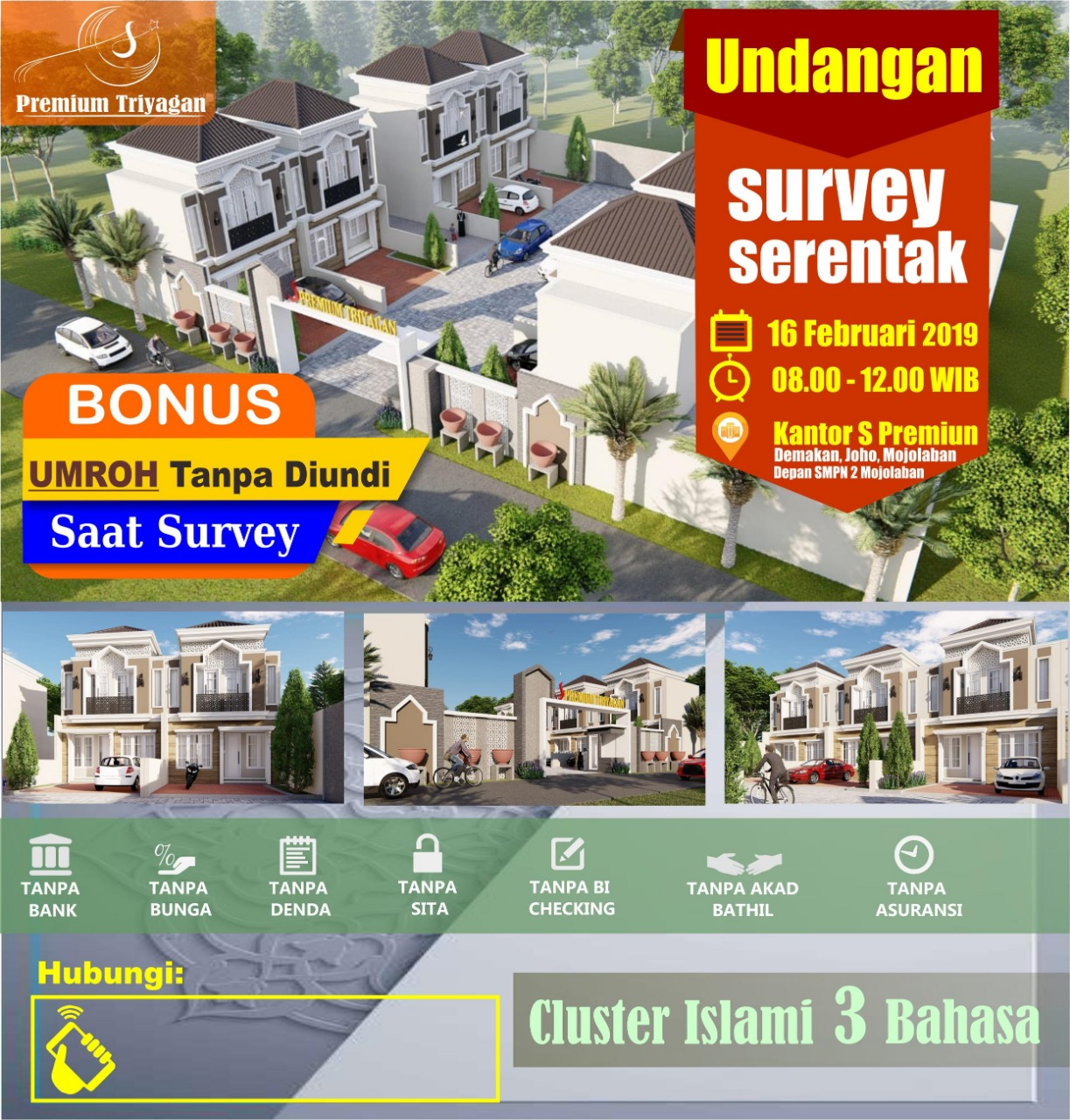 SurveyserentSurveyserentak (Uploaded)