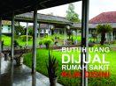 Eks RSK Tayu Kabupaten Pati