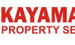 logo_kayamarapropertyservice