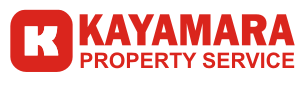 KAYAMARA PROPERTY | 085725072225