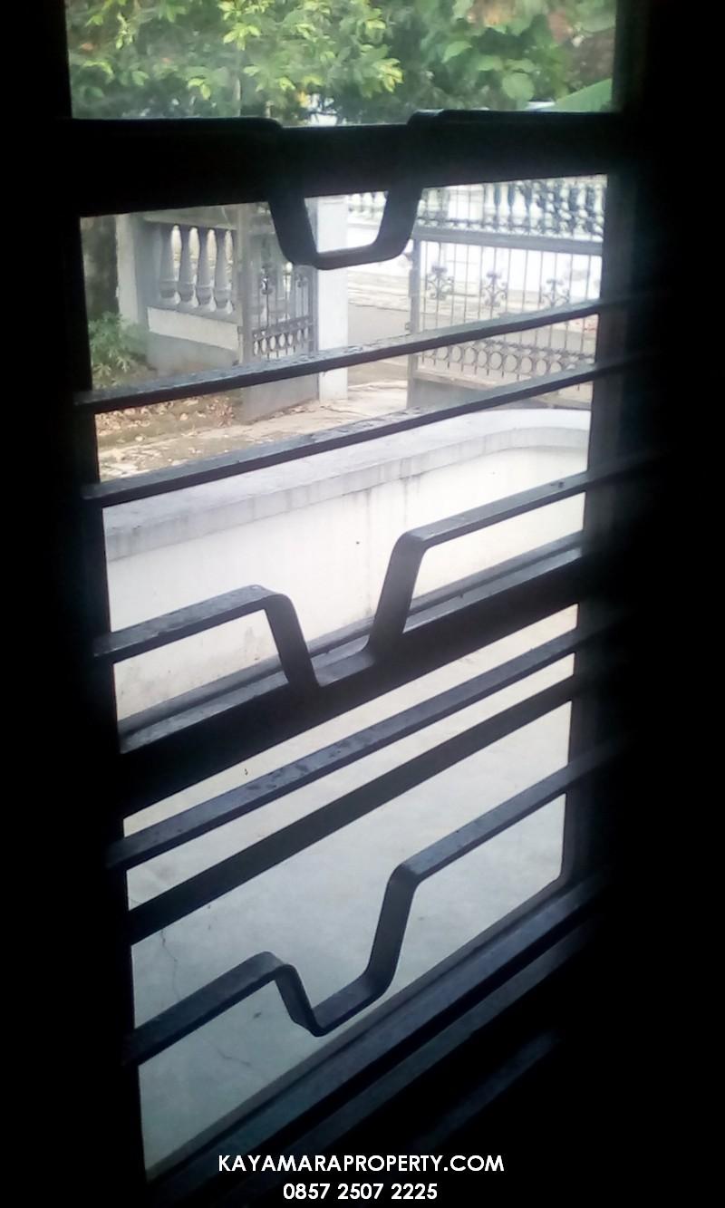 019 pintu plat