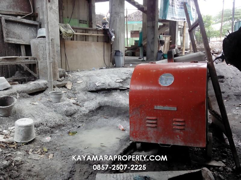 06 molen benowo ngringo