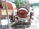 Sewa Molen Cor Kelurahan/Desa Jatikuwung (Kodepos : 57188)