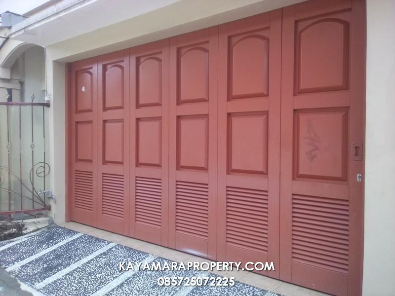 http://www.kayamaraproperty.com/wp-content/uploads/2019/04/pintu-garasi-solo-kota.jpg