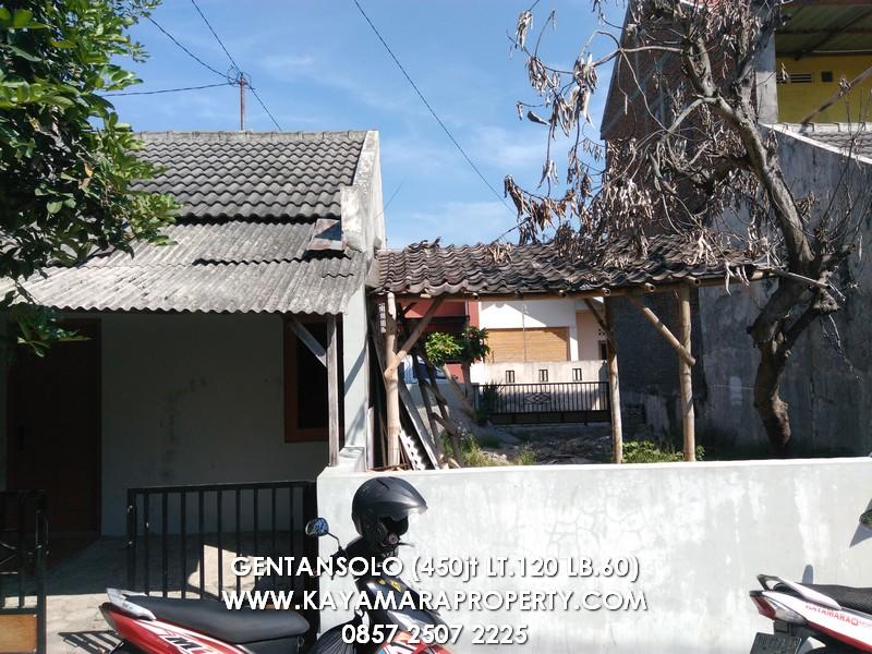 RumahGentan013