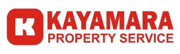 Kayamara Property
