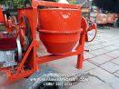 Persewaan molen cor wilayah kota sukoharjo