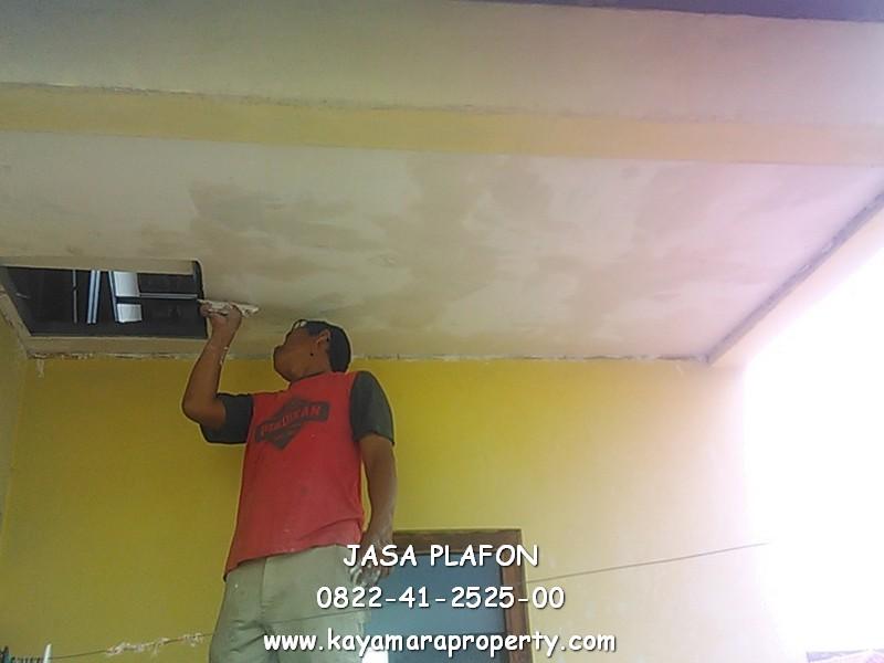 P_20200914_144307 Plafon gonilan