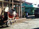 Sewa Molen Kelurahan/Desa Baturan (Kodepos : 57171)