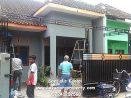 Pasang atap baja ringan Kelurahan/Desa Sewurejo (57752)