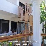 tangga_putar_solo_kra